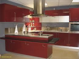 alinea cuisine equipee alinea cuisine equipee impressionnant cuisine en kit alinea