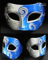 venetian masquerade masks for men mens masquerade masks venetian party mask online