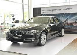bmw bavarian motors bavaria motors pvt ltd verna second car dealers bmw x5 in