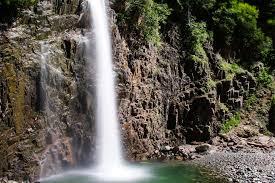 Washington waterfalls images 5 hidden waterfalls in washington you need to chase jpg