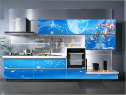 10x10 kitchen cabinets 10x10 kitchen the rta store saveemail