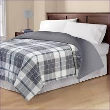 Twin Comforter Sale Bedroom Awesome Queen Size Comforter Walmart Walmart Twin Sheet
