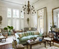 home decor stores in nyc comfortable ing at home decor plain design make yourself home for