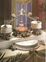 wedding cakes with fountains wedding cakes with fountains wedding cakes
