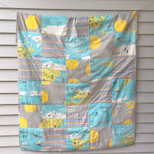 map quilt map patchwork quilt maker merchant