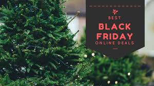 best black friday deals 2017 updated store unisex