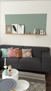 Livingroom Colours 17 Best Images About Colours On Pinterest Cactus Herringbone