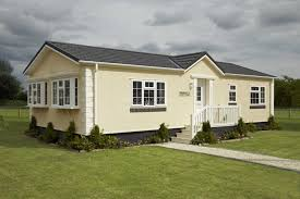 mobile homes and park homes in united kingdom for sale in
