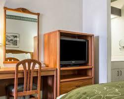 Comfort Suites Phoenix Airport Comfort Suites Hotels In Tempe Az By Choice Hotels