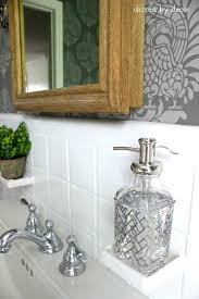 home goods bathroom decor elegant home goods bathroom decor and home goods bathroom decor wall