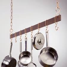kitchen design ideas pictures of pot racks in kitchens oval rack pictures of pot racks in kitchens oval rack light fixture hangers kitchen wall mounted pots and pans standing pan calphalon hanging bar iron hanger rustic
