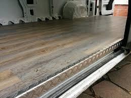 Waterproof Laminate Flooring Wickes Img 20170925 175150 Jpg