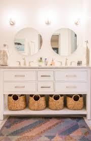 bathroom design san diego bathroom bathroom remodel san diego lars remodeling design