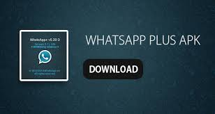 whatsapp plus apk whatsapp plus apk version nationlite