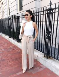 business casual ideas what to wear to work in the summer business casual ideas