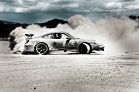 porsche racing wallpaper porsche extreme offroad racing wallpaper original photo wallpaper