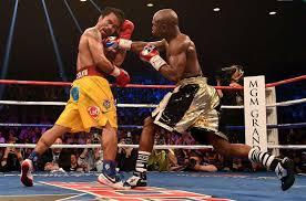 mayweather shoe collection floyd mayweather breezes thru manny pacquiao to win boxing u0027s