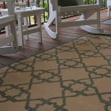 rectangular outdoor rugs u0026 mats dfohome