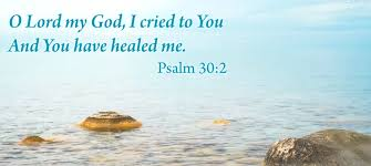 comforter bible verse scripture for comfort through bible bedspreads and comforters