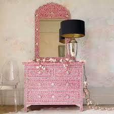 Bone Inlay Chair Things We Love Bone Inlay Furniture Design Chic Design Chic