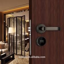 design door handle lock design door handle lock suppliers and design door handle lock design door handle lock suppliers and manufacturers at alibaba com