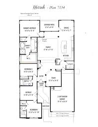 david weekley homes floor plans new homes for sale goodyear avondale real estate litchfield park