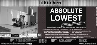 Kitchen Cabinet Penang Kitchen Absolute Lowest Promotion 2016