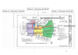 Icon Floor Plan by Construction Update Icon Brickell U0027s Famous Pool Deck Miami