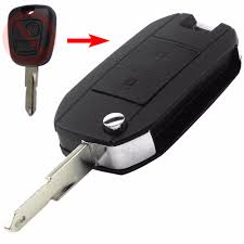 buy new peugeot 206 compare prices on peugeot 206 key replacement online shopping buy