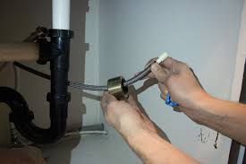 kitchen faucet hoses how to upgrade and install your kitchen faucet