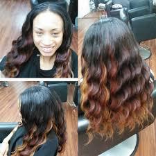 hair jamaica ny victoria hairstyles nyc