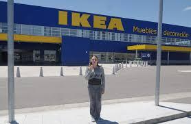 Ikea Register El Reg Nips Down Ikea U0027s U0027i U0027ve Got A Loose Street U0027 U2022 The Register