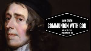 communion book proclamation presbyterian church
