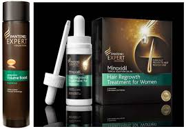 New Hair Loss Treatment New Product Alert Pantene Launches Expert Collection Hair