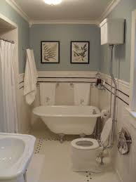 Vintage Bathroom Best 25 1920s Bathroom Ideas On Pinterest Vintage Bathroom
