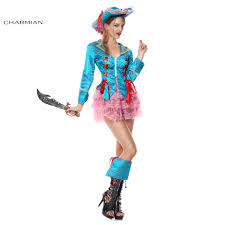 online get cheap halloween costume anime aliexpress com alibaba