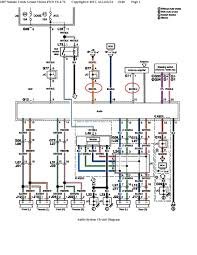 car diagram awesome steelmate car alarm wiring diagram