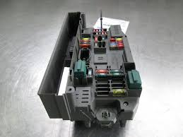 bmw x5 front fuse box diagram 2010 bmw x5 fuse box diagram