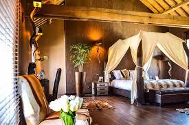 chambre avec spa privatif normandie le clos des vignes suite avec restaurant romantique