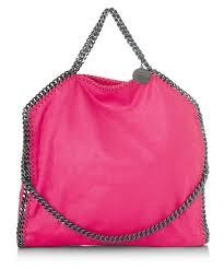 sale designer taschen die besten 25 stella mccartney bags sale ideen auf