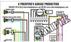 k100 u0026 k75 prospero u0027s garage