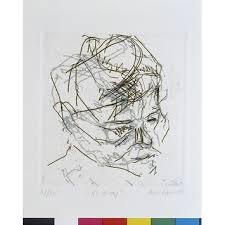 r b kitaj auerbach frank v u0026a search the collections
