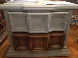 awesome painting kitchen cabinets with rustoleum 12 annie sloan