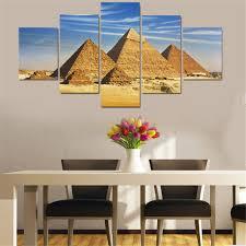 online get cheap egyptian decorative art aliexpress com alibaba