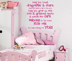 idea wall designs for bedroom teenage 15 easy teen room decor cool design wall designs for bedroom teenage 11 beautiful a girls intended