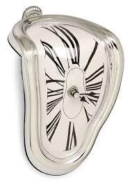ideas cool clock designs