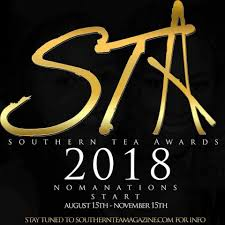 southern tea magazine home facebook