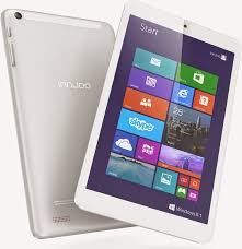 cheap tablets in nigeria specs prices of tablet computers