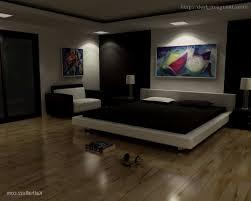 Indian Bedroom Furniture Designs Enchanting 50 Simple Bedroom Furniture Ideas Decorating Design Of