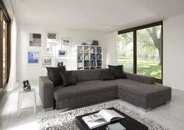 polstergarnitur online kaufen dreams4home ecksofa u0027marliee u0027 ecksofa couch l form recamiere